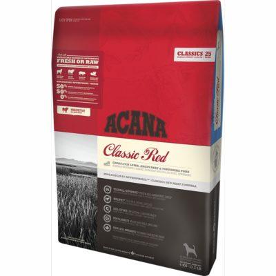 CLASSIC RED 2 KG per  Acana