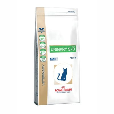 VD CAT URINARY 0.4K per  ROYAL CANIN