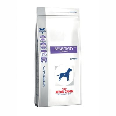 VD DOG SENSITIVITY C D&T 1.5K per  ROYAL CANIN