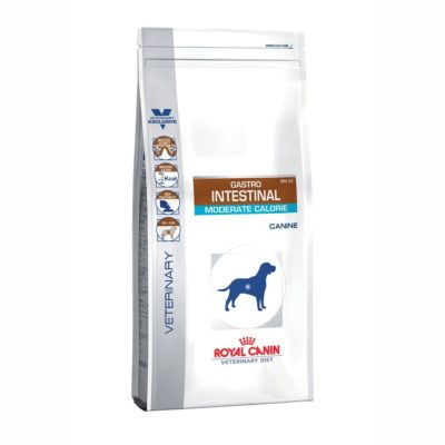 VD DOG GASTRO INT MC 2K per  ROYAL CANIN